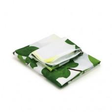 Чехол для гладильной доски Dazzl зеленый