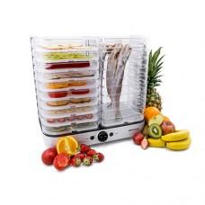 Сушилка для овощей и фруктов Gochu D-310