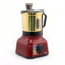Кухонный блендер Hanil Titanium HMF-3500TG