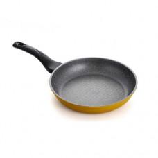 Сковорода стандарт 26 см