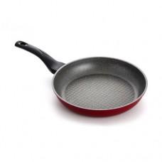 Сковорода стандарт 28 см