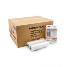 Коробка пленки 20*6 см (34 шт)